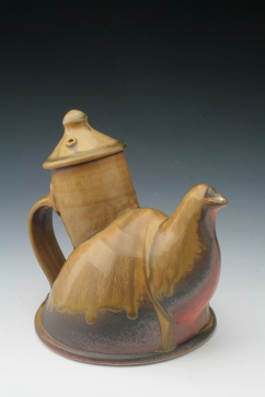 20120830_teapots for Emerging Artists _9_9