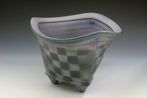 lilac bowl 0001 copy