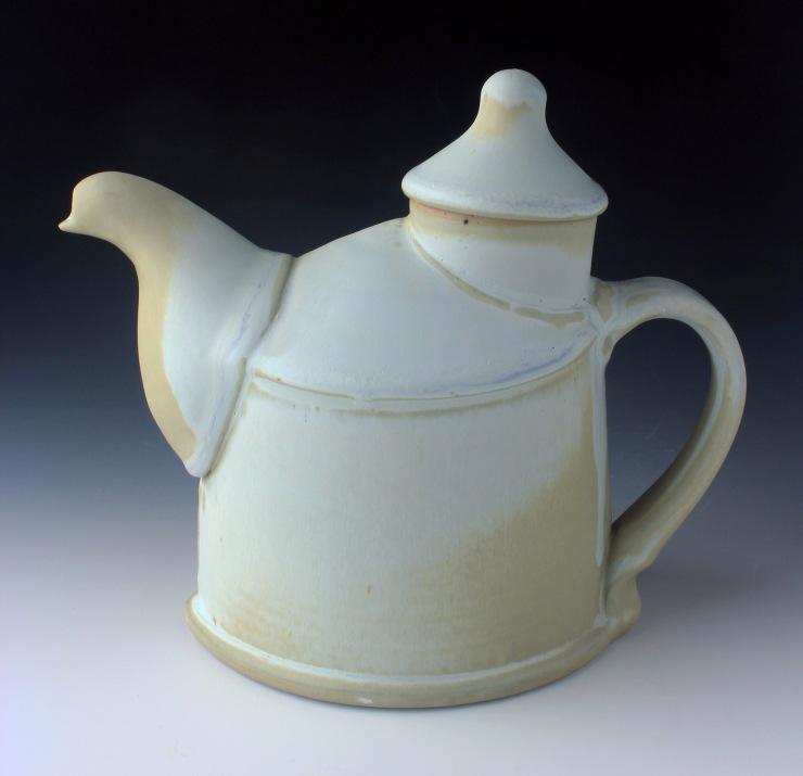 Bird's Egg Teapot 1 2.jpg